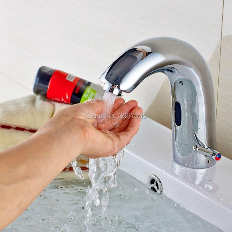 Bathroom Sinks Langley Bc bathroom faucets langley bc - bathroom design