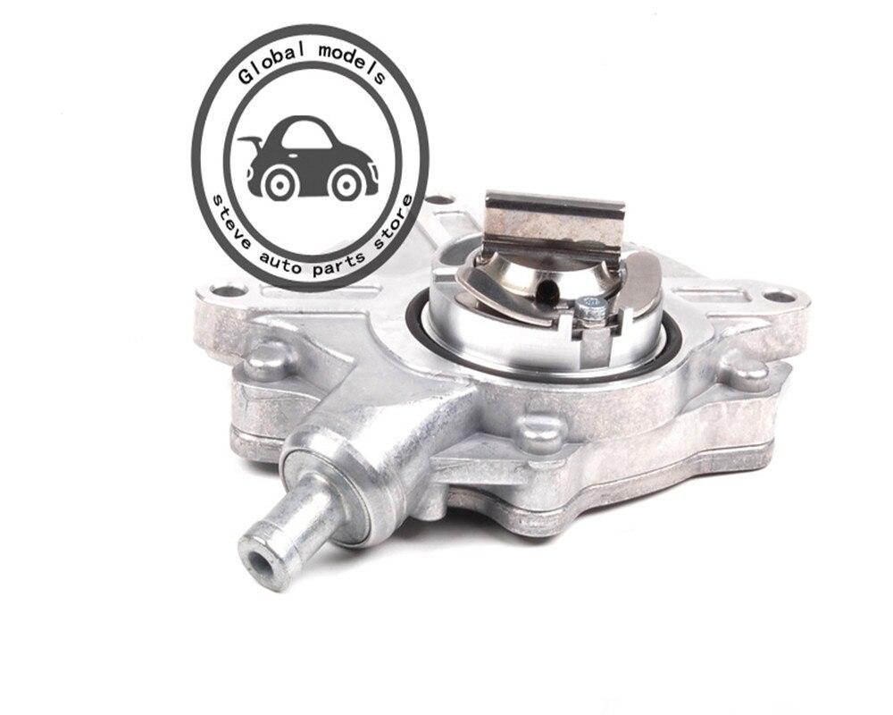 Головка цилиндра вакуумный насос вакуумный насос тормозной системы для BMW Е65 Е66 Ф02 730Li 735Li740Li 745Li 750Li 760Li