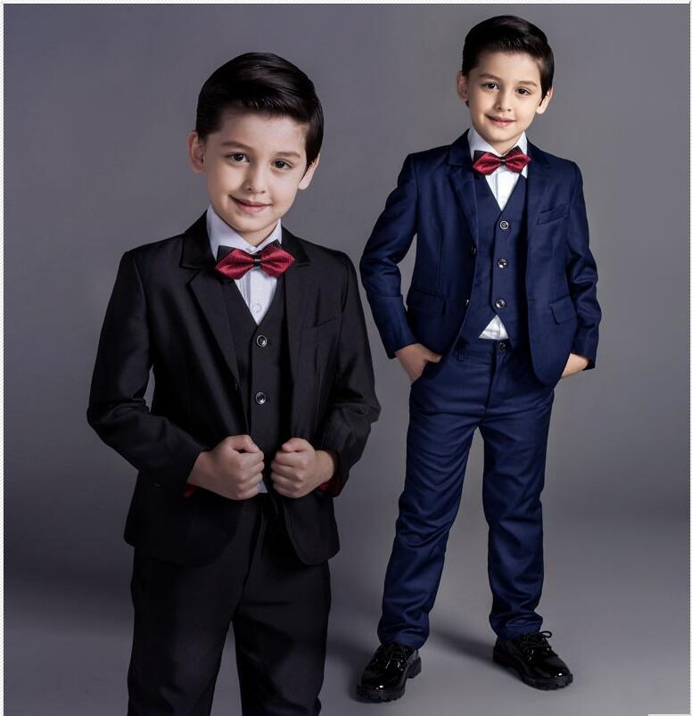 Image result for kids formal attire