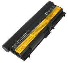 9 Cellules pour Ordinateur Portable batterie pour E40 E50 T410 T410I T420 T510 SL410 SL510