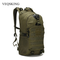 800D Oxford Waterproof Tactical Bag Men S Women Military Hiking Backpack Outdoor Camping Climbing Sport Bag