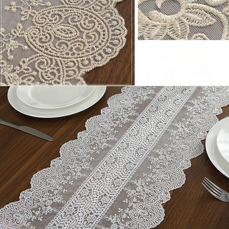 Table Runner P1-8