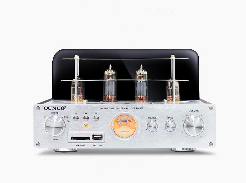 dv-608-stereo-bluetooth-6p1-6n1-vacuum-fontbtube-b-font-power-amplifier-hifi-home-amplifier-lossless