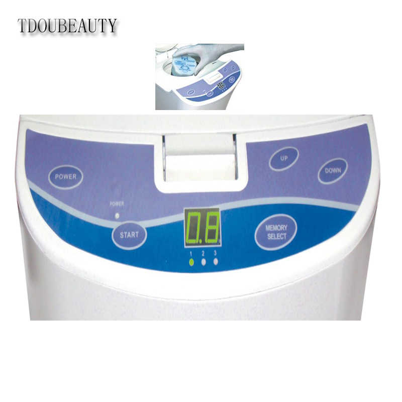 Tdoubeauty新歯科自動ミキサー遠心DB-988 遠心電動ミキサー電気遠心送料無料