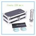 100% original innokin itaste 134 mx-m y itaste 134 mx-z mod mecánica con 18650 batería