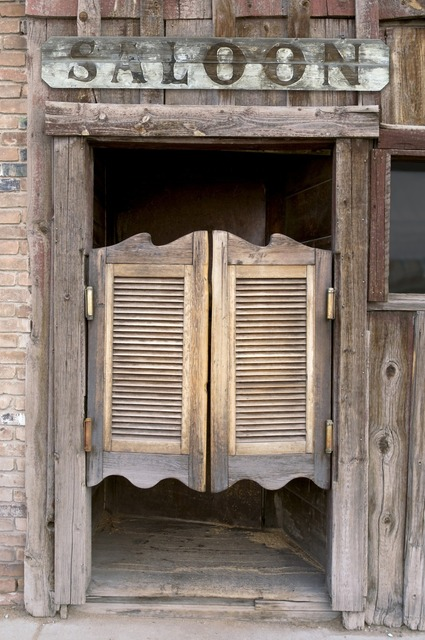 HUAYI Rustic Country Style Wood Window Door Wedding Photography
