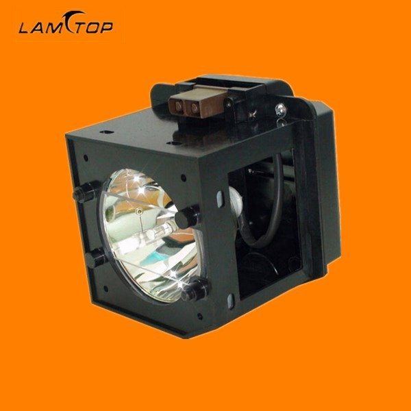 Compatible replacement TV  lamp /projector bulb D42-LMP  fit for 42HM66 free shipping