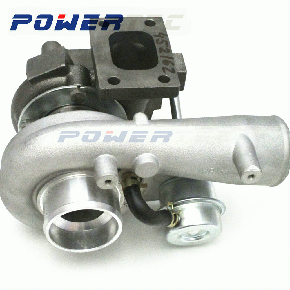 TB25 14411 7F400 Turbocharger For Nissan Terrano II 2.7 TD TD27TI 92Kw 452162-5 452162-0010 Turbo Charger 452162-0001 452162-8