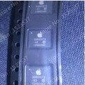 1 unids/lote para iphone 4s principal control de energía ic 338s0973 338s0973-a3
