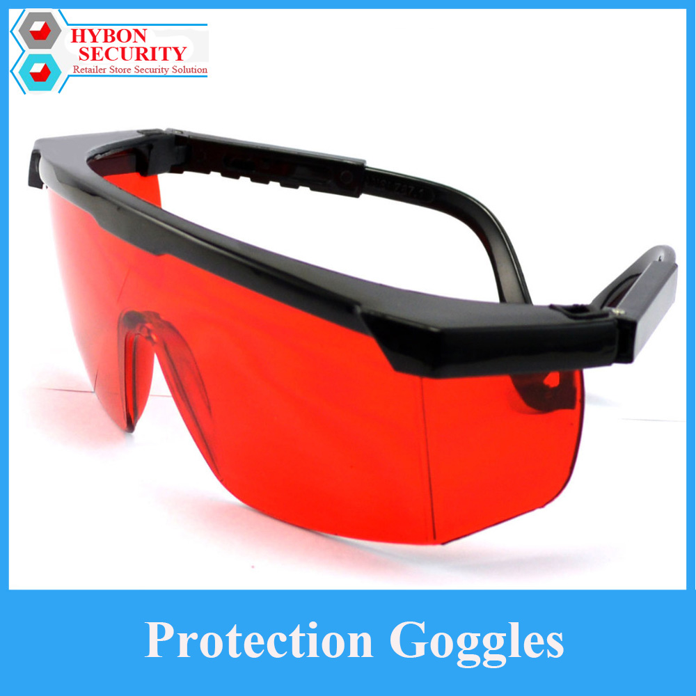 HYBON Welding Safety Glasses Industrial Safety Googles Strong Resistance Safety Goggles Laser Protective Working Eyewear ipl laser machine used laser protective googles