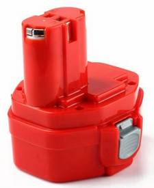 power tool battery,Makit 14.4vA,3000mAh,1433,1434,1435,1435F,192699-A,193158-3,194172-2