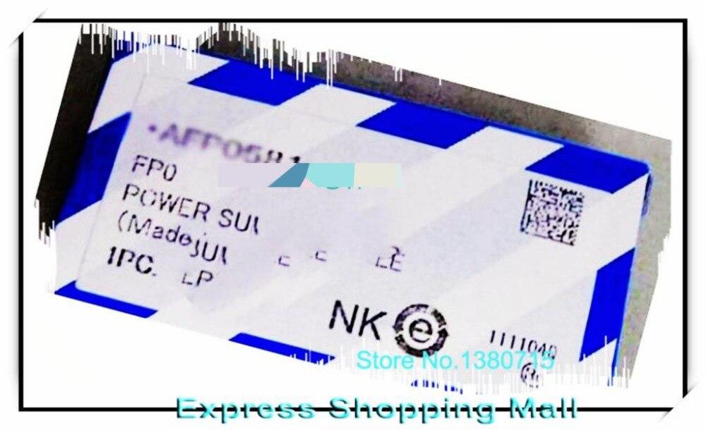 ộ_ộ ༽Nuevo original AFP0581 1 m largo energía para FP0 - a78
