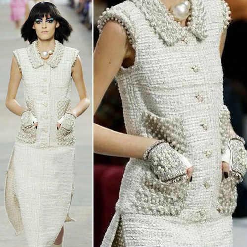 คุณภาพสูงฤดูหนาวสำหรับผู้หญิง,Elegantชุด,Amazing vestido de Festa,ที่ไม่ซ้ำกันไข่มุกชุดปาร์ตี้,ชุดเดรสสำหรับสาว