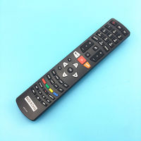 For TV Remote Control Tcl Controller RC311FAI1