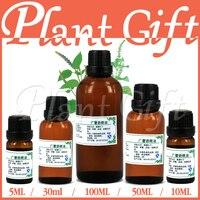 Groothandel! huidverzorging olie Gratis winkelen 100% pure essentiële oliën India geïmporteerde plant patchouli oliën, ontstekingsremmende