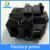 Compatível lâmpada do projetor ELPLP54/V13H010L54 com habitação para PowerLite S8 + EX31 EX71 EX51 EB-S7 EB-X7 EB-S72 EB-X72