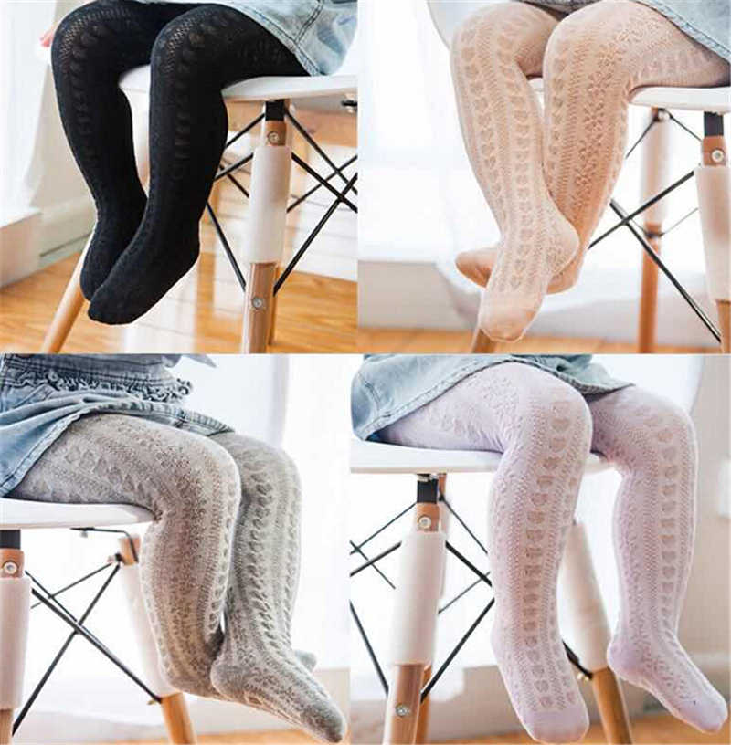 new style fashion Baby Tights Infant Girl Toddler Newborn Kids Pantyhose Lace Hosiery Stocking