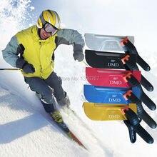 1 stück DMD Snowboard 86 87 88 89 90 Seitenkante Tuning Werkzeuge Skifahren Eis Reparatur Rand Guide Werkzeuge freies verschiffen
