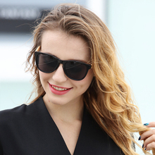 2019 Mens Glasses Oval Sunglasses For Women Vintage Bamboo Arms Goggles Sun Classic Elgant UV400 Sports Gafas de sol