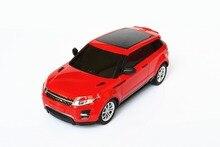 Пульт дистанционного управления автомобилем зарядки акселерометр рулевого колеса автомобиля модель игрушки для детей