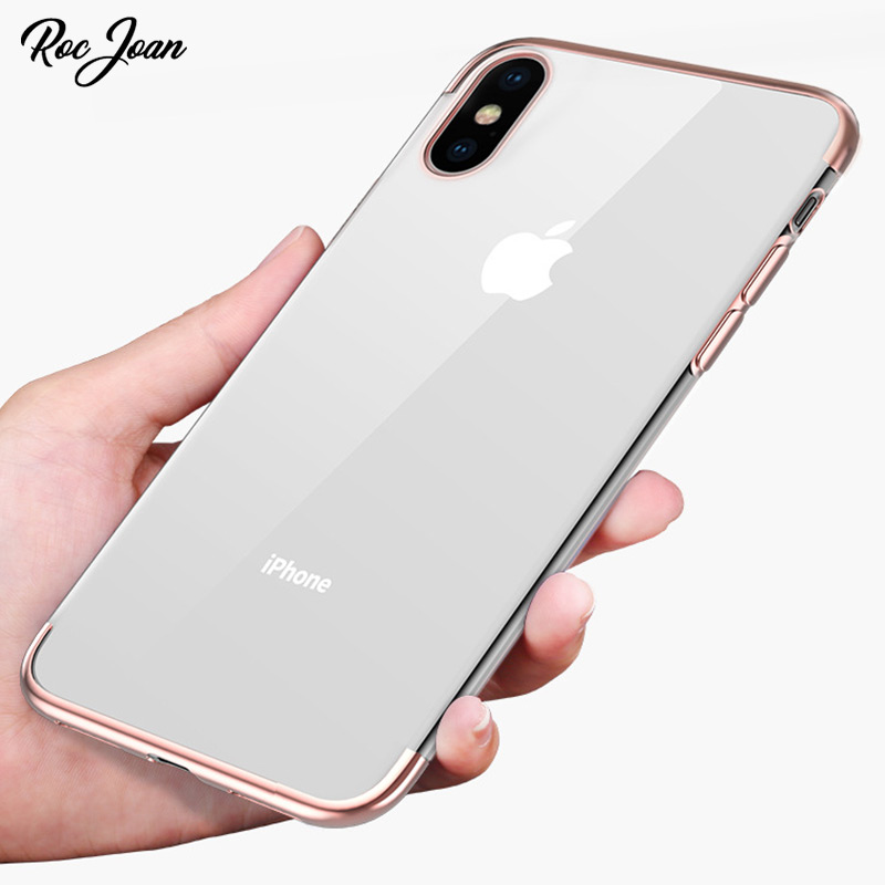 coque iphone 8 crow zero