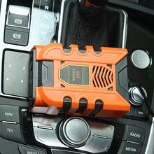 Liplasting DC 12 В-110 В ac 120 Вт Мощность USB автомобиль для ноутбука Зарядное устройство Универсальный