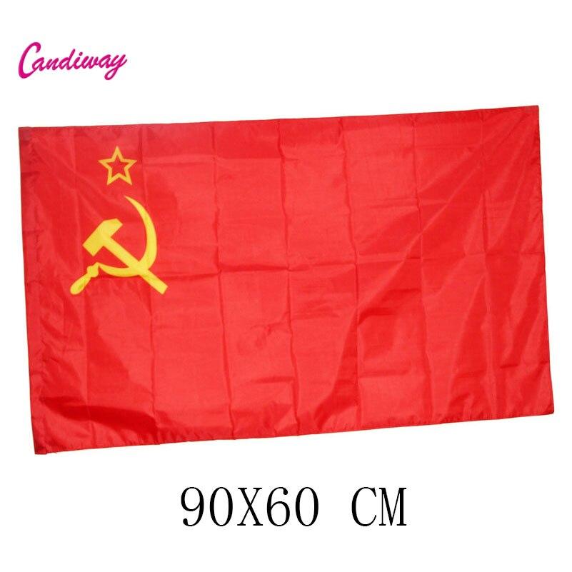флаг россии с доставкой в Россию