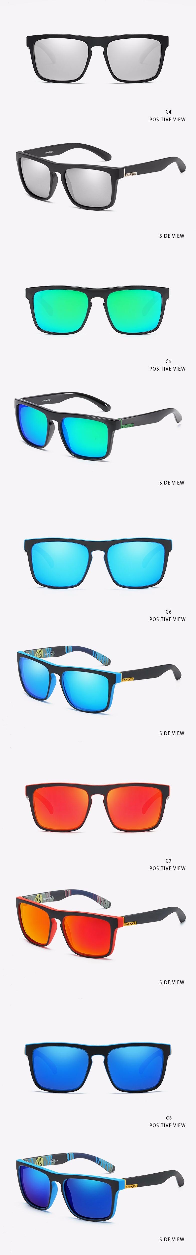 HTB1gdCTbL6H8KJjy0Fjq6yXepXaZ - Polarized 2018 New Hot Brand Designer Sunglasses Men Women For Car Driving Squared Rayed Mirror Sun Glasses Male Femlae Cool
