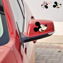 Miroir de rétroviseur de voiture Volkswagen Polo ford