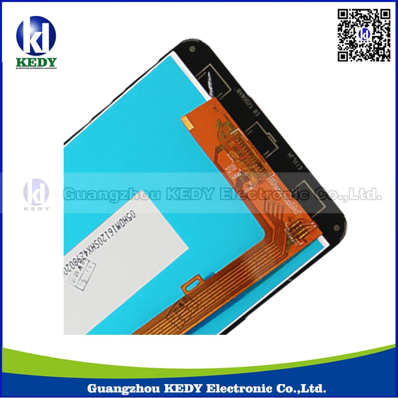 S60 LCD 21