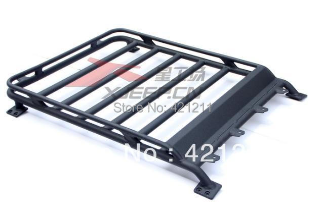 Online Buy Wholesale Roof Rack Suzuki From China Roof Rack