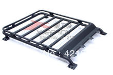 Roof rack top box offroad accessories for Suzuki Jimny