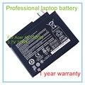 Оригинальный Аккумулятор Для W3-810 AP13G3N батареи