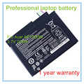 Original Battery For W3-810 AP13G3N battery