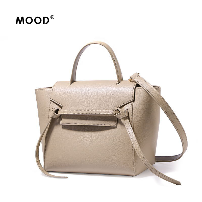 MOOD wings bag women cowhide bag fashion contracted large capacity one shoulder bag handbags quality guarantee free shipping free shipping 2014 boom bag leisure contracted one shoulder bag chain canvas bag page 3