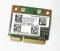 SSEA Wireless Card For Broadcom BCM943228HMB Wifi Bluetooth4 0 Half Mini PCI E Dual Band For
