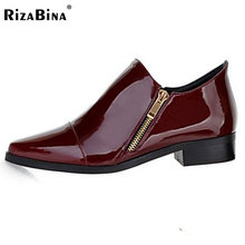 women high heel shoes lady sexy dress footwear fashion pointed toe pumps P10902 EUR size 33-43