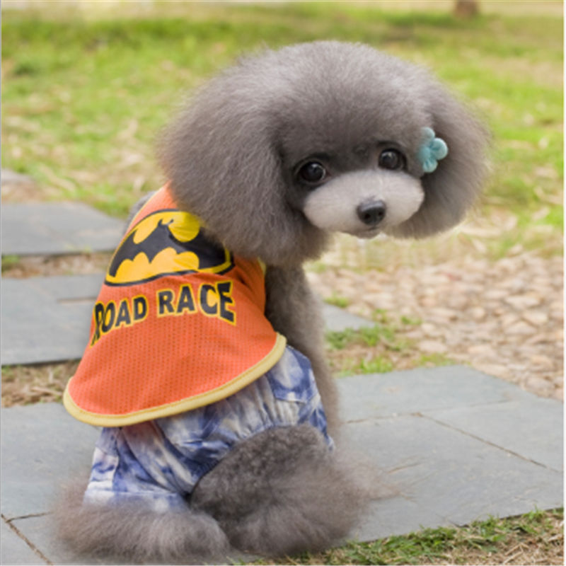 Pet Dog Clothes for Dogs Pet Dog Coat Jacket Clothing for Dog Vest small Pets Chihuahua in Dog Coats Jackets from Home Garden
