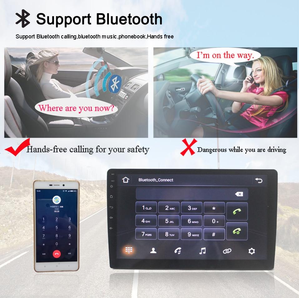 2 Bluetooth