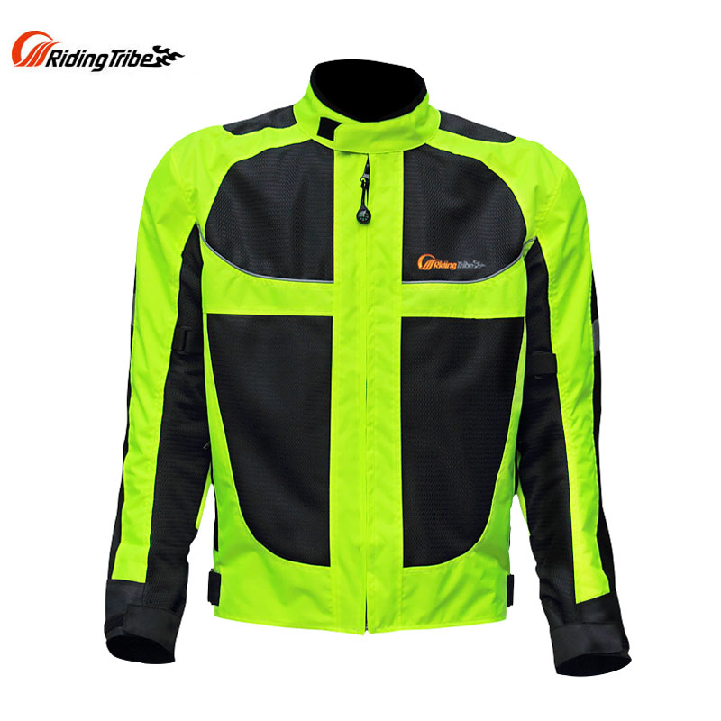 Summer Riding Tribe Moto Racing Lucifer reflective motorcycle jacket JK21,moto protection armor clothing motorbike suits iwhd water pipe retro vintage ceiling light fixtures living room edison loft industrial ceiling lamp lights lampara techo