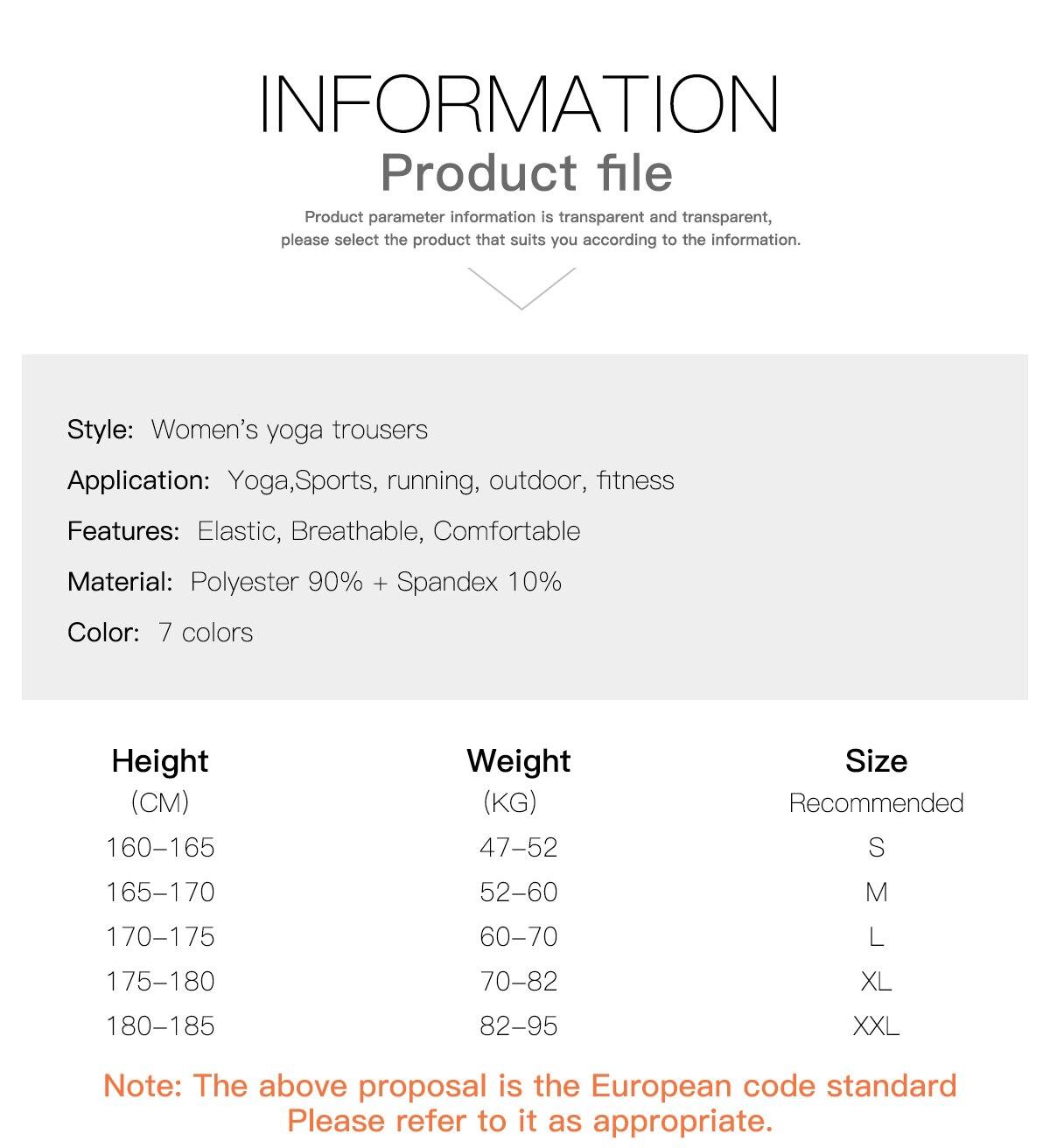 atlético shorts com bolso feminino fitness yoga shorts