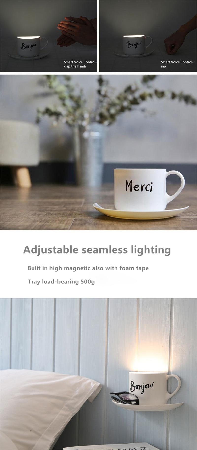 High Quality lamp home