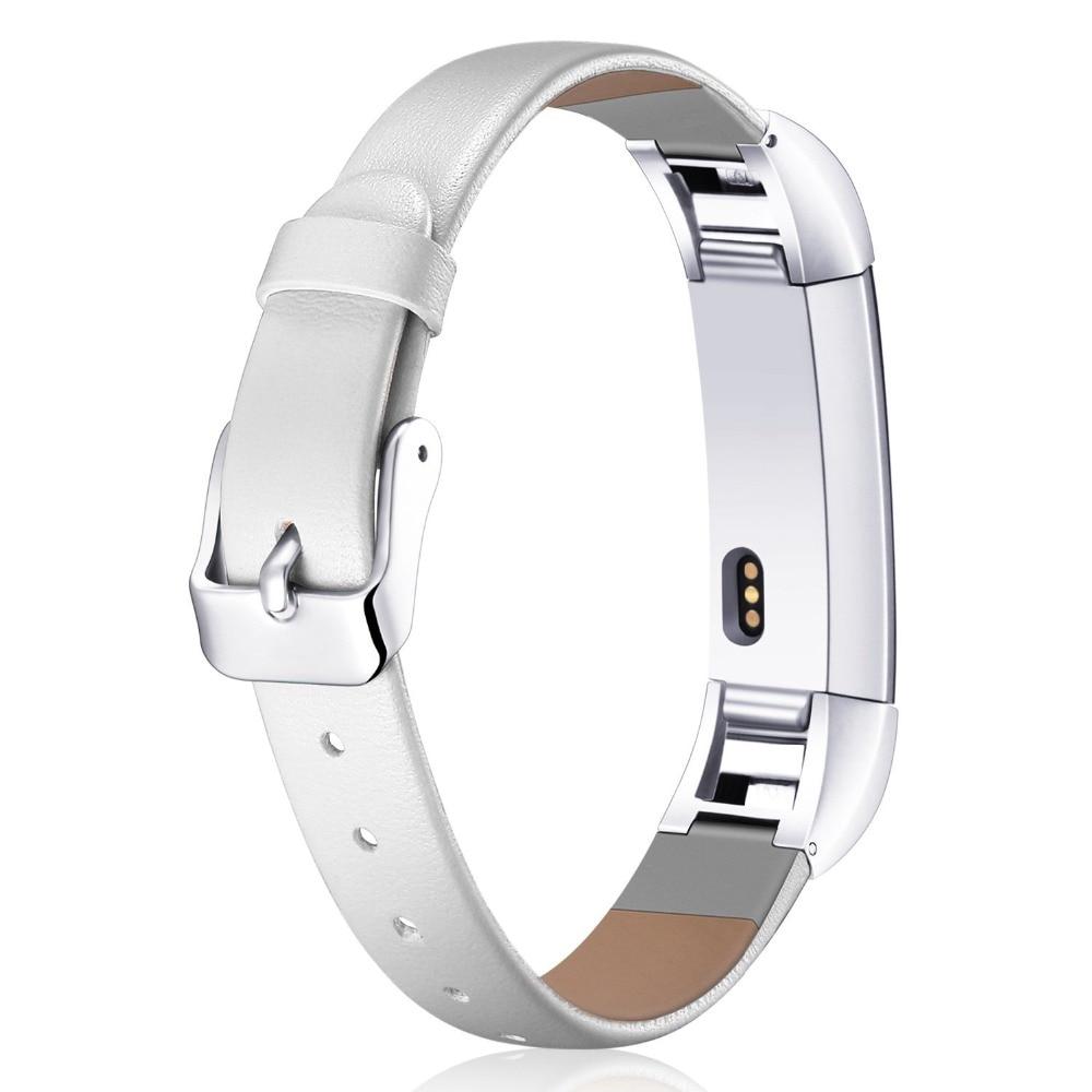 Para Fitbit Alta Bands, pulsera de correa de repuesto de banda de - Accesorios para relojes - foto 4
