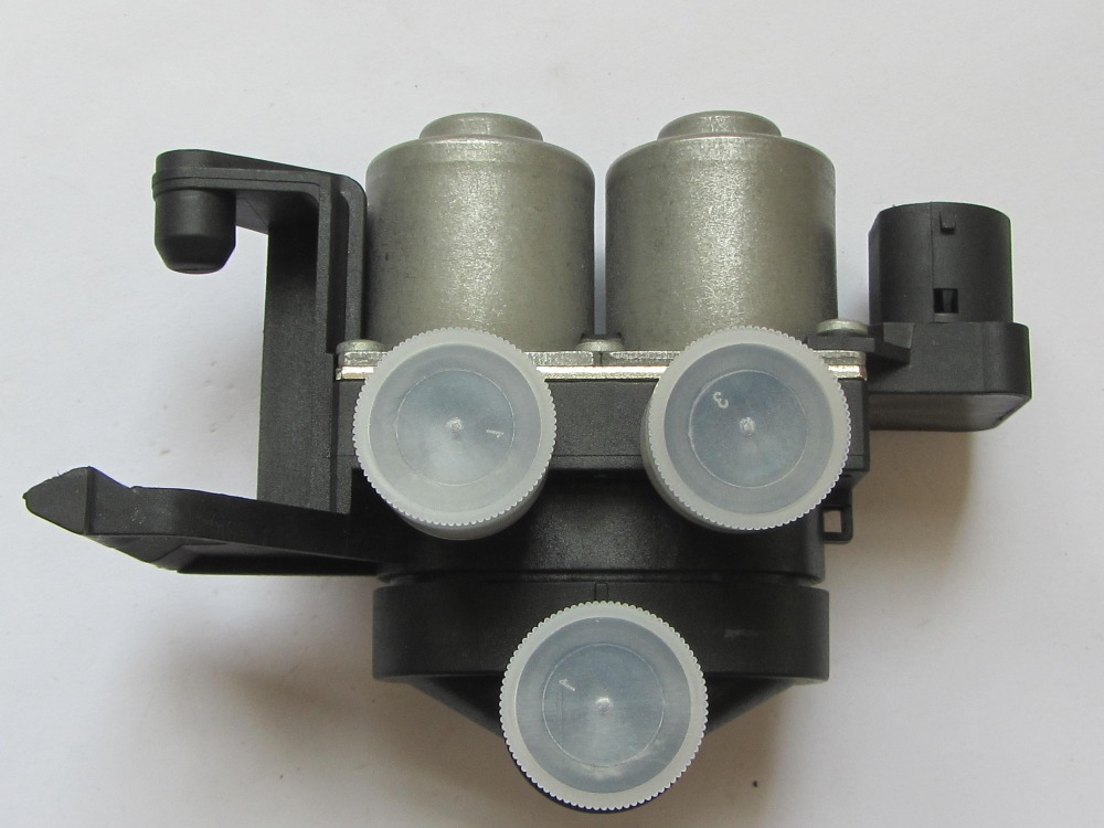 HVAC Heater Valve Water Control Valve For B MW E36 318 323 325 328 M3 OEM 64118375792 64111387319 64118391419 1 2 built side inlet floating ball valve automatic water level control valve for water tank f water tank water tower