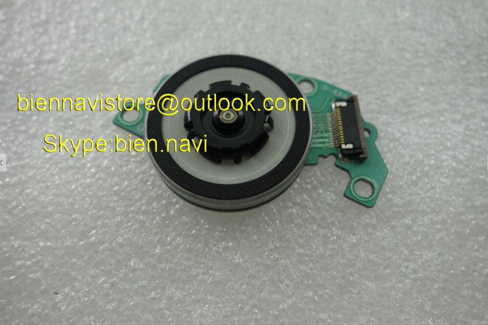 60//SW 17 nuevo adaptador código Original bmw llantas castillo fresada