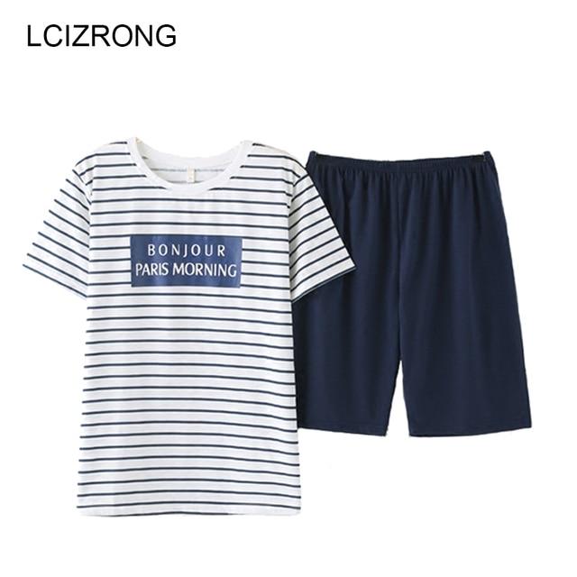 Comfortable Pajama Top Sets Women 12 Style Animal Nightshirt Cotton Nightgown Summer Ladies XXXL Large Size Pajamas Sets