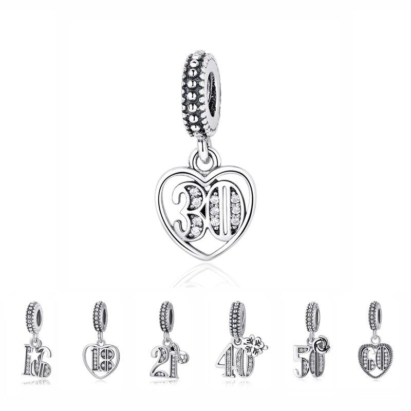 Tous 615434520 Jewelry-Pendants Female Multicolored Silver