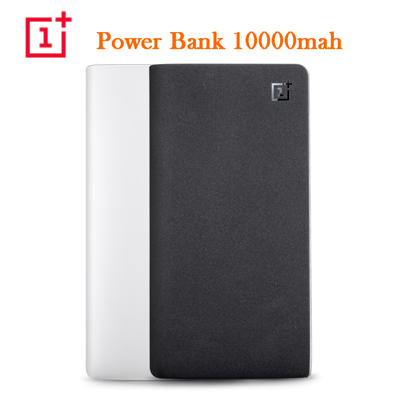 bank 10000mah one plus power bank for oneplus 64gb bamboo phone xiaomi
