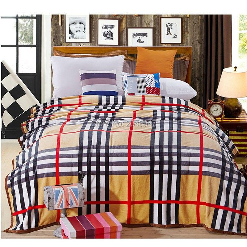 meubels twin bed koop goedkope meubels twin bed loten van chinese