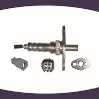 Oxygen Sensor For Toyota Camry Station Wagon Carina E Stufenheck 89465 39435/OZA384 E39